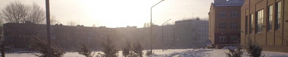 cropped-SHkola-zimoy.jpg